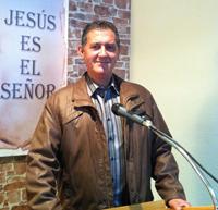 https://www.evangelicabailen.net/Manolo-sampedro.jpg