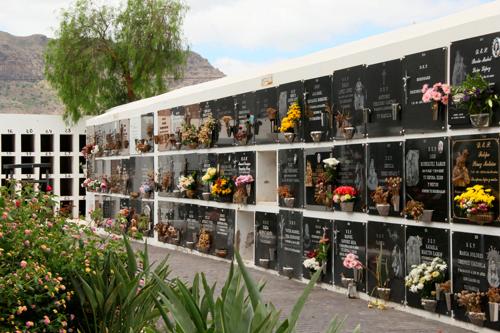 cementerio dia difuntos