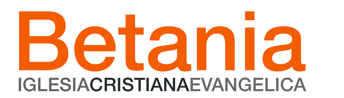 Iglesia Cristiana Evangelica Betania